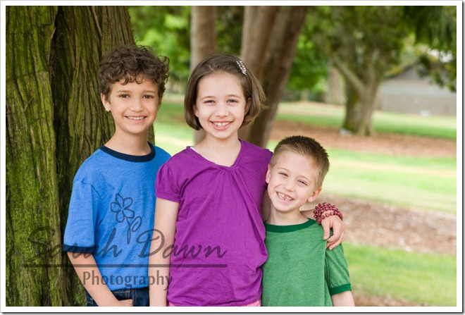 2011_June_Cultivate_color-100-005_watermarked
